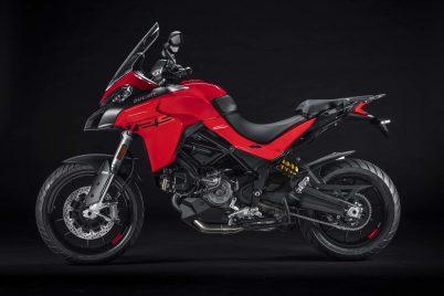 2022-Ducati-Multistrada-V2-52