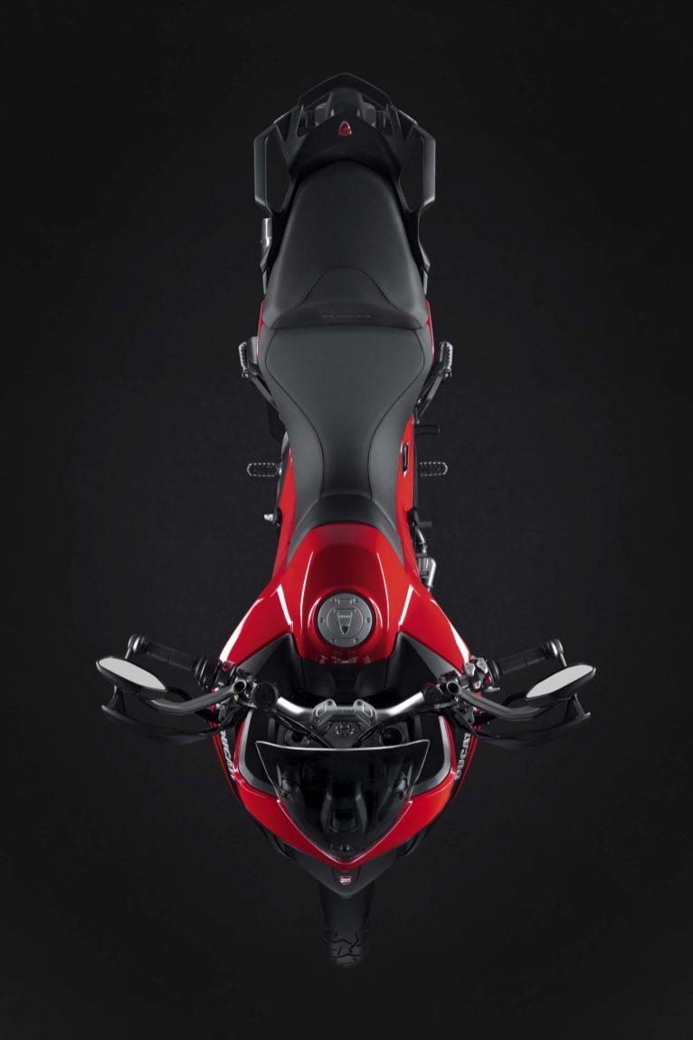 2022-Ducati-Multistrada-V2-59