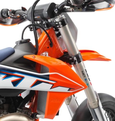 2022-KTM-450-SMR-03