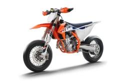 2022-KTM-450-SMR-04