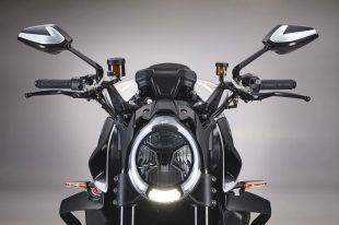 2022-MV-Agusta-Brutale-1000-RS-104