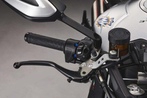 2022-MV-Agusta-Brutale-1000-RS-90