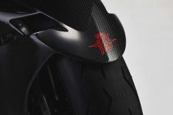 2022-MV-Agusta-F3-RR-details-13