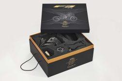 2022-MV-Agusta-F3-RR-race-kit-03