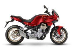 2022-Moto-Guzzi-V100-Mandello-02
