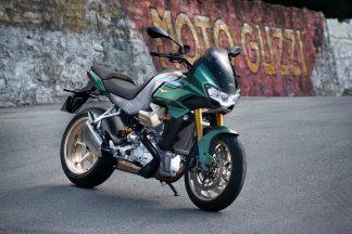 2022-Moto-Guzzi-V100-Mandello-07