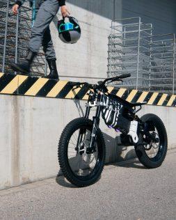 BMW-Motorrad-i-Vision-AMBY-19