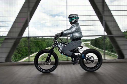 BMW-Motorrad-i-Vision-AMBY-30