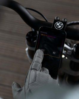 BMW-Motorrad-i-Vision-AMBY-31