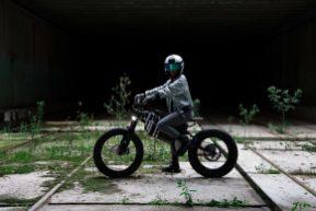 BMW-Motorrad-i-Vision-AMBY-59