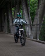 BMW-Motorrad-i-Vision-AMBY-66