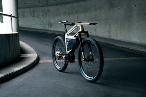 BMW-i-Vision-AMBY-08