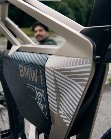 BMW-i-Vision-AMBY-12