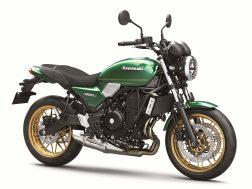 2022-Kawasaki-Z650RS-02
