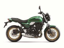 2022-Kawasaki-Z650RS-03