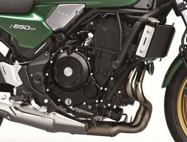 2022-Kawasaki-Z650RS-17