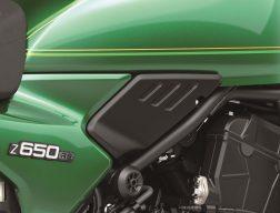 2022-Kawasaki-Z650RS-29