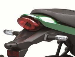 2022-Kawasaki-Z650RS-41