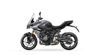 2022-Triumph-Tiger-Sport-660-Graphite-Sapphire-Black-03