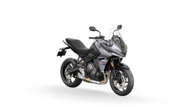 2022-Triumph-Tiger-Sport-660-Graphite-Sapphire-Black-05