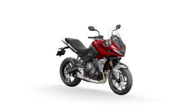 2022-Triumph-Tiger-Sport-660-Korosi-Red-Graphite-01