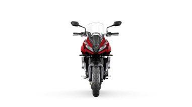 2022-Triumph-Tiger-Sport-660-Korosi-Red-Graphite-03