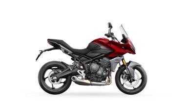 2022-Triumph-Tiger-Sport-660-Korosi-Red-Graphite-05