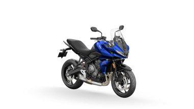 2022-Triumph-Tiger-Sport-660-Lucerne-Blue-Sapphire-Black-01