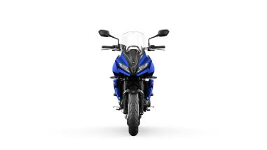 2022-Triumph-Tiger-Sport-660-Lucerne-Blue-Sapphire-Black-03