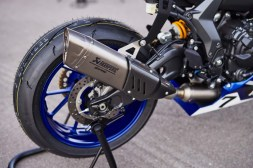 2022-Yamaha-YZF-R7-GYTR-02