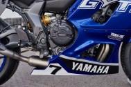 2022-Yamaha-YZF-R7-GYTR-04