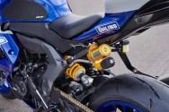 2022-Yamaha-YZF-R7-GYTR-06