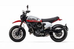 Ducati-Scrambler-Urban-Motard-02