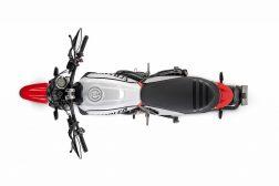 Ducati-Scrambler-Urban-Motard-06