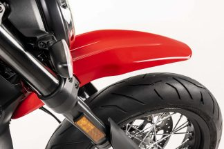 Ducati-Scrambler-Urban-Motard-11