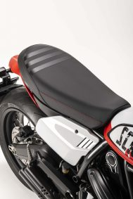 Ducati-Scrambler-Urban-Motard-15