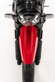Ducati-Scrambler-Urban-Motard-17