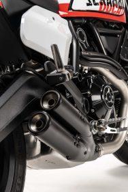 Ducati-Scrambler-Urban-Motard-18