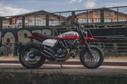 Ducati-Scrambler-Urban-Motard-21