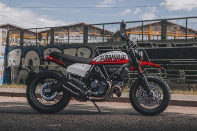 Ducati-Scrambler-Urban-Motard-22
