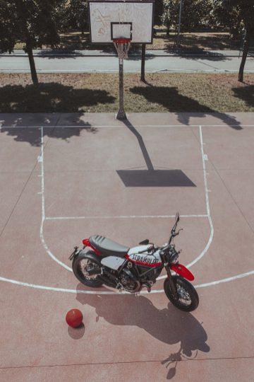 Ducati-Scrambler-Urban-Motard-24