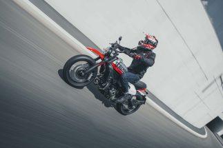Ducati-Scrambler-Urban-Motard-28