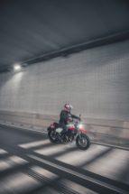 Ducati-Scrambler-Urban-Motard-30