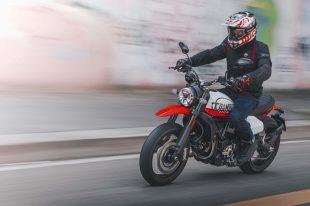 Ducati-Scrambler-Urban-Motard-35