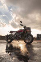 Ducati-Scrambler-Urban-Motard-36