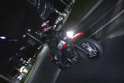 Ducati-Scrambler-Urban-Motard-45