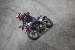 Ducati-Scrambler-Urban-Motard-64