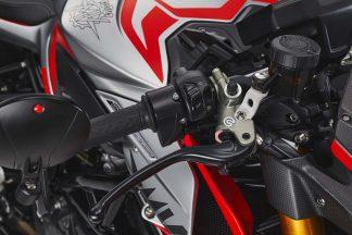 MV-Agusta-Brutale-1000-Nurburgring-details-01