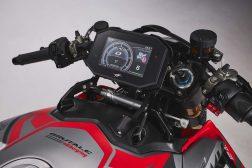 MV-Agusta-Brutale-1000-Nurburgring-details-13