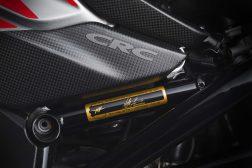 MV-Agusta-Brutale-1000-Nurburgring-details-25